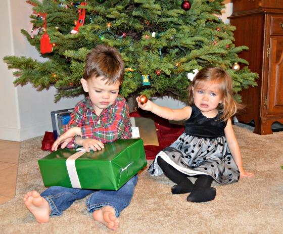 christmas photo 10