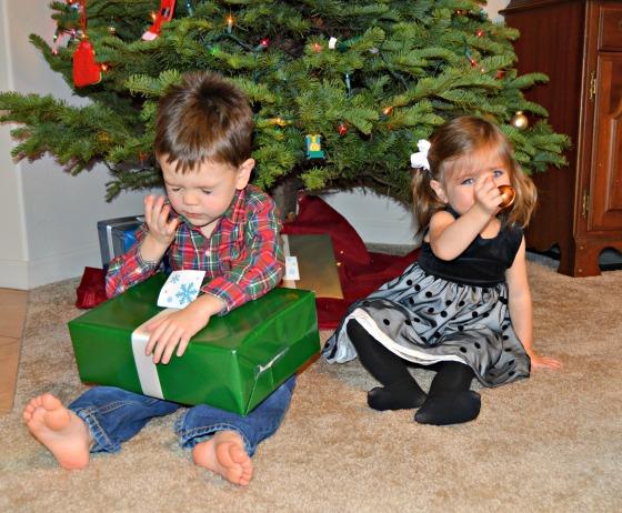 christmas photo 11