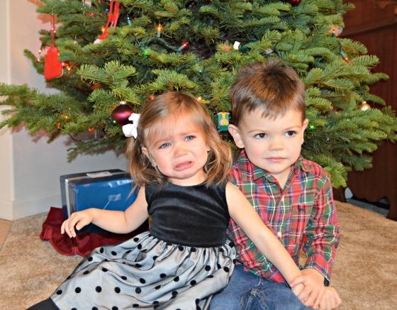 Christmas photo 4