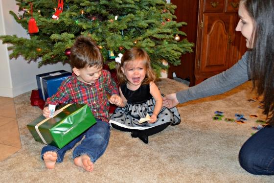 christmas photo 6