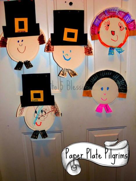 Paper-Plate-Pilgrims-main-768x1024