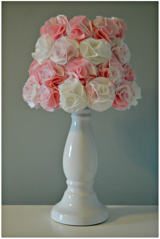 Diy flower lampshade dsc0430 mightylinksfo